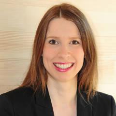 Lisa Pletzer