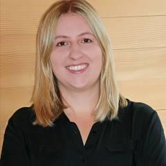 Melissa Niedermair